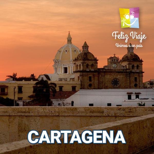 pasajes-cartagena