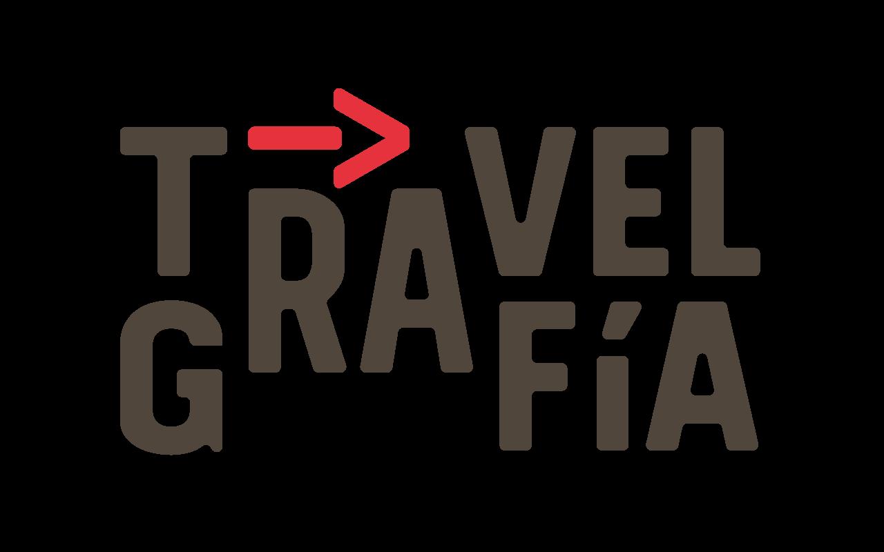 TravelGrafia