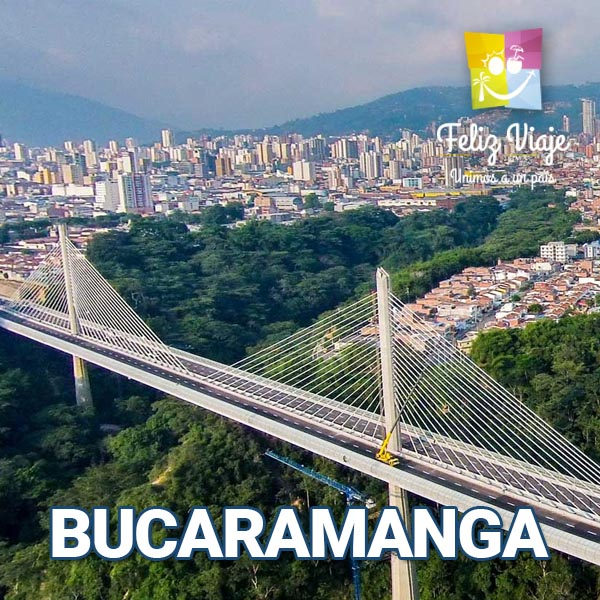 pasajes-bucaramanga